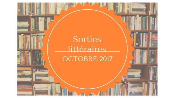 https://booknode.com/dates_de_sortie-2017-10