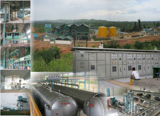 Rekrutmen Besar-besaran Lulusan  SMU / SMK / STM, D3,S1 PT Mitra Jaya Plantation (72 Devisi/Posisi Kosong)