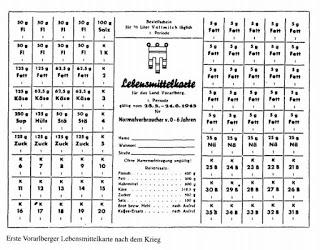 Zeitreiseführer - Vorarlberg: [ #Vorarlberg ] Notizen zum ...