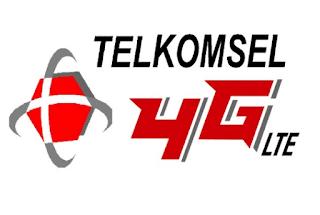 Cara Cek Jangkauan Jaringan Signal 4G LTE Semua Operator