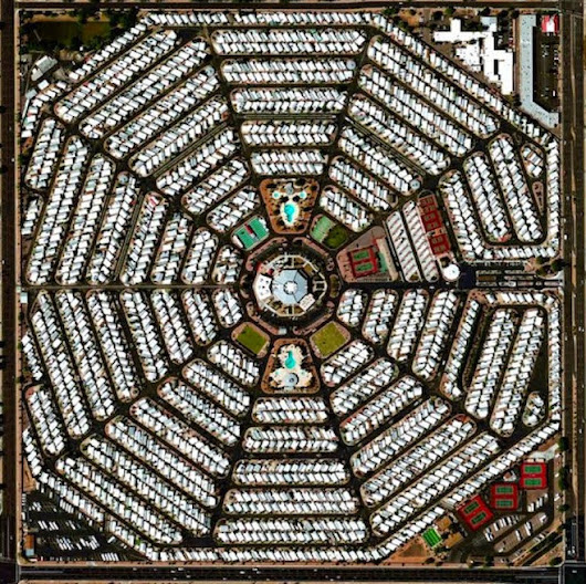 Modest Mouse- Strangers To Ourselves