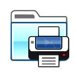 Descargar Folder2List Gratis Español