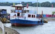 COMO LLEGAR A ISLA DE OMETEPE DESDE MANAGUA
