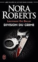 http://lesreinesdelanuit.blogspot.be/2018/03/lieutenant-eve-dallas-t18-division-du.html