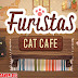 ADOPTA A LOS GATOS MAS ADORABLES DEL MUNDO - ((Furistas Cat Cafe)) GRATIS (ULTIMA VERSION FULL PREMIUM PARA ANDROID)