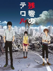 watch Zankyou no Terror episodes online series