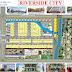 Bán Đất Nền Dự Án Lotus Riverside City