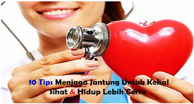 tips-menangani-sakit-jantung