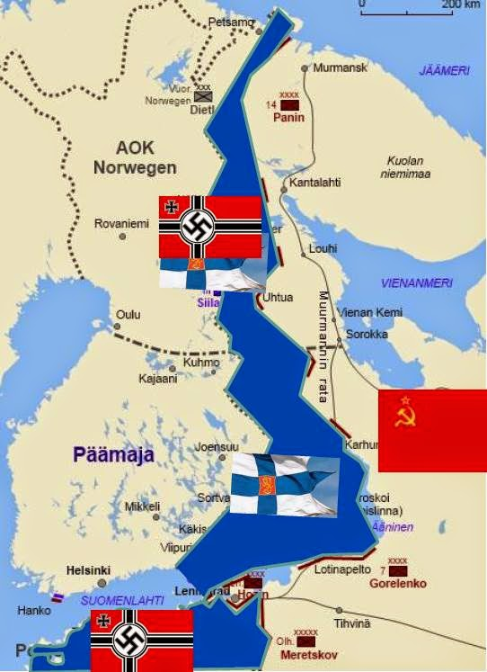 Suomen Kartta Google Translate Online Kasinopelit Oikealla