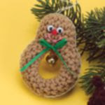 http://www.crochetmagazine.com/printer.php?mode=article&article_id=390