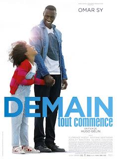 http://www.allocine.fr/film/fichefilm_gen_cfilm=240944.html