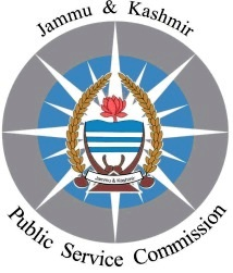 JKPSC Recruitment jkpsc.nic.in Apply Online Application Form