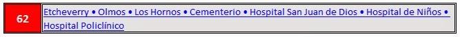 http://catalogo.datos.laplata.gov.ar/visualizations/29671/mapa-linea-oeste-ramal-62-del-hospital-policlinico-a-etcheverry/