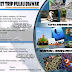 Paket Trip Pulau Biawak | oleh : @pulaubiawakguid