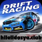 carx drift racing hile apk