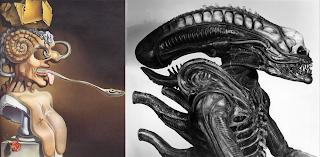 http://alienexplorations.blogspot.co.uk/2018/01/hr-gigers-alien-beast-stage-iii-head.html