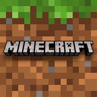 Cara Download Minecraft Trial MOD APK Android Versi Terbaru 2019