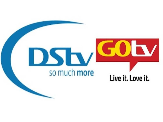 Serie A Now On DStv/ GOtv in August