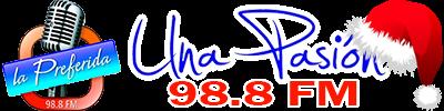 LA PREFERIDA FM - Pitalito, Huila