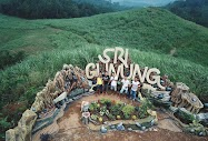 Wisata Sri Gunung Batang