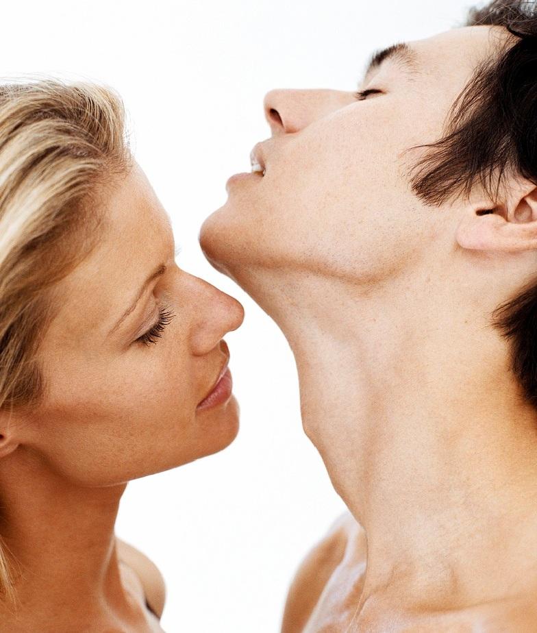 Human Sex Pheromones 60