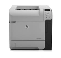 HP LaserJet Enterprise 600 Driver Mac Sierra Download