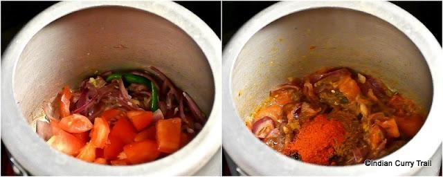 how-to-make-easy-chicken-biriyani-3