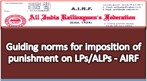 airf-paramnews-guiding-norms-lpsalps-case-of-spad