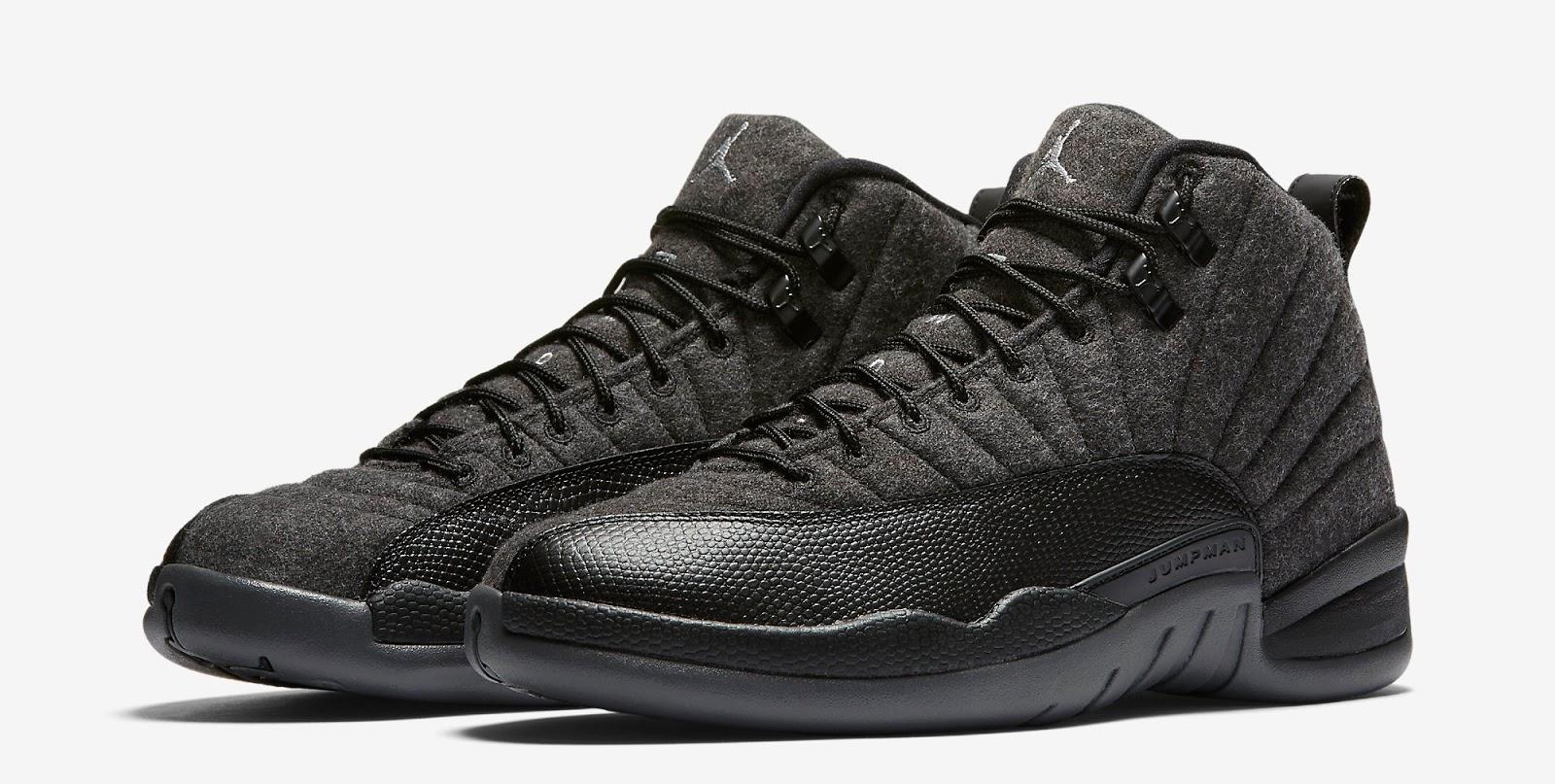 7ea5fc615646e8 ajordanxi Your  1 Source For Sneaker Release Dates  Air Jordan 12 ...