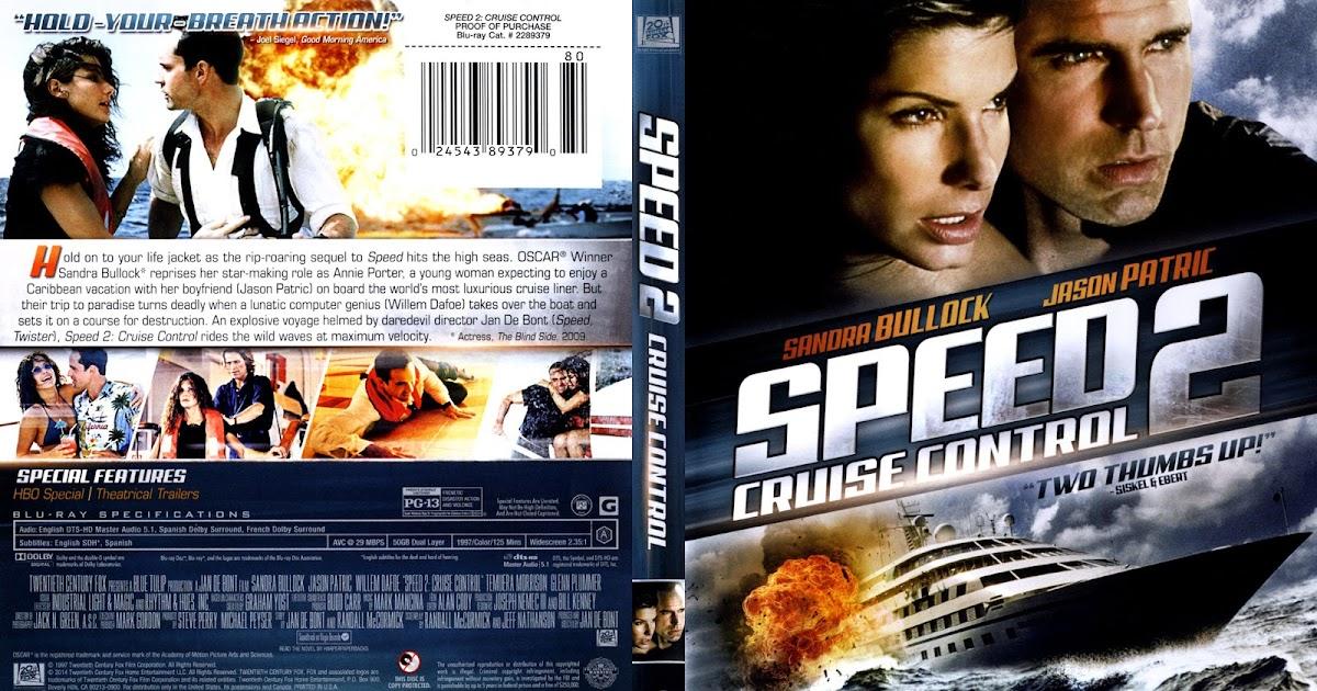 [Image: Speed_2_Cruise_Control.jpg]