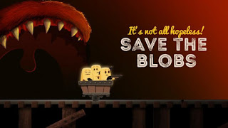 http://www.ifub.net/2016/09/game-hopeless-2-cave-escape-apk-v1121.html