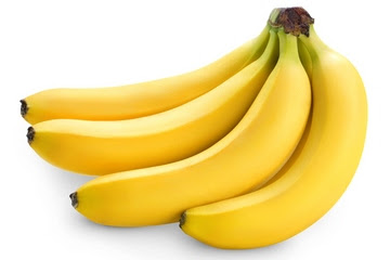 Banana - A very cheap healthy food for a healthy You