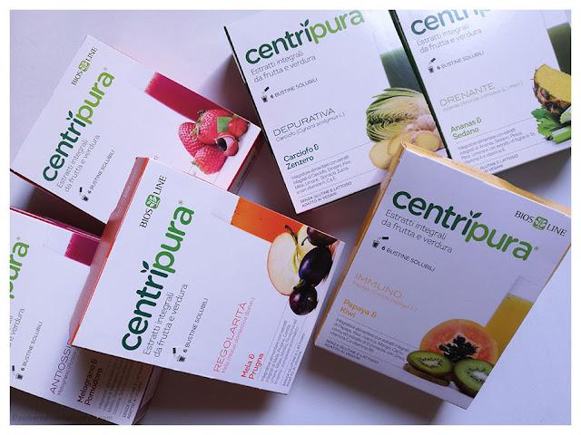 Centrifugati Biosline Centripura®