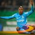 Europa League: Marseille et Clinton Njie se qualifient pour les 8es de finale face à Braga
