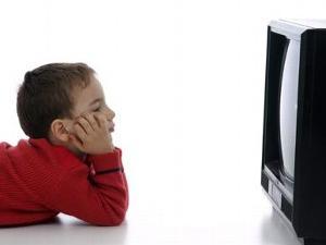 Ketahui! Saat Menonton TV Tanpa di Sadari Kita Telah Kehilangan Amal Besar Ini