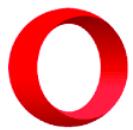 Opera 56.0 Build 3051.52 (64-bit) 2018 Free Download