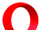 Opera 56.0 Build 3051.52 (64-bit) 2018 Free Download