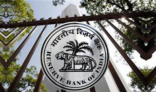 RBI starts Industrial Outlook Survey (IOS) and SIOS