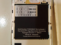 firmware advan i4a (fremium)