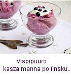http://www.mniam-mniam.com.pl/2016/11/vispipuuro-kasza-manna-po-finsku.html