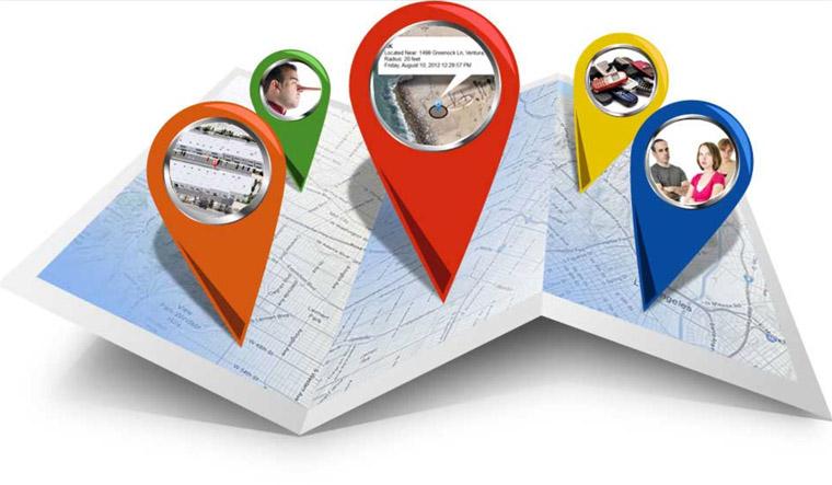 3 Cara Melacak Lokasi Nomor HP Berbagai Operator