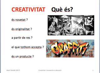 https://docs.google.com/presentation/d/1I_jTClAxF72L_WBZjVQiG2R-Fl4118xGhrf5f0sHkiQ/edit#slide=id.p4