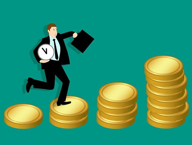Ganhar dinheiro afiliado