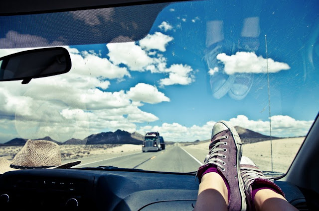 film-on-the-road-viaggio
