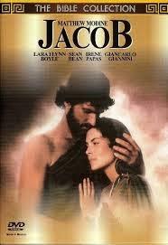 Peliculas Cristianas Evangelicas LA HISTORIA DE JACOB