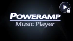 PowerAMP Full Apk Pro Version Free Download