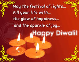 Quotes On Diwali In English