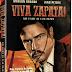 Filmes: Viva Zapata (Legendado)