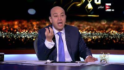 كالتشر-عربية-أديب-يكشف-تفاصيل-العثور-على-بخاخة-داخل-حقيبة-المصري-المتهم-بتنفيذ-هجوم-اللوفر