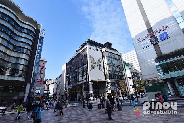 TOP THINGS TO DO IN FUKUOKA JAPAN ITINERARY